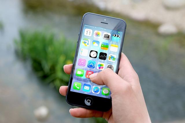 10 voordelen die je hebt als Androidgebruiker