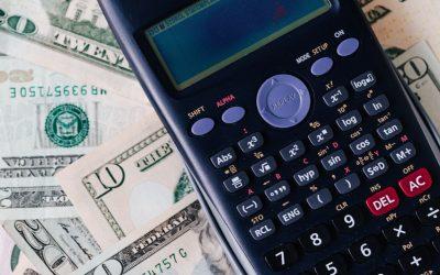 Besparen op je telefoonkosten